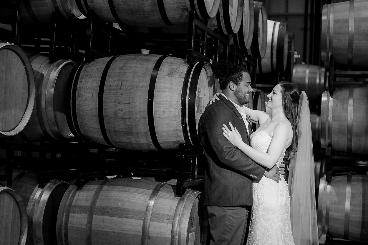 BigCork_vineyard wedding_virginiaweddingphotographer_youseephotography_SarahJames (109).JPG