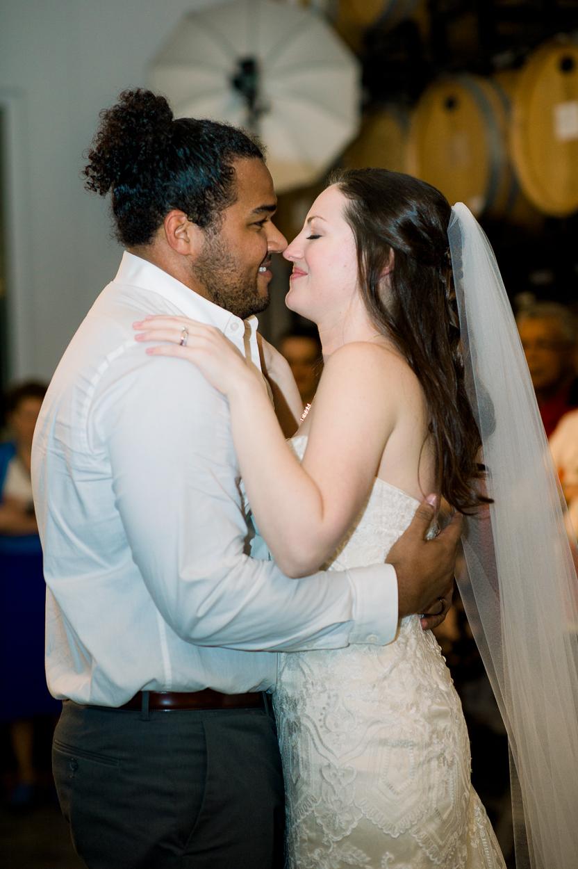 BigCork_vineyard wedding_virginiaweddingphotographer_youseephotography_SarahJames (113).JPG