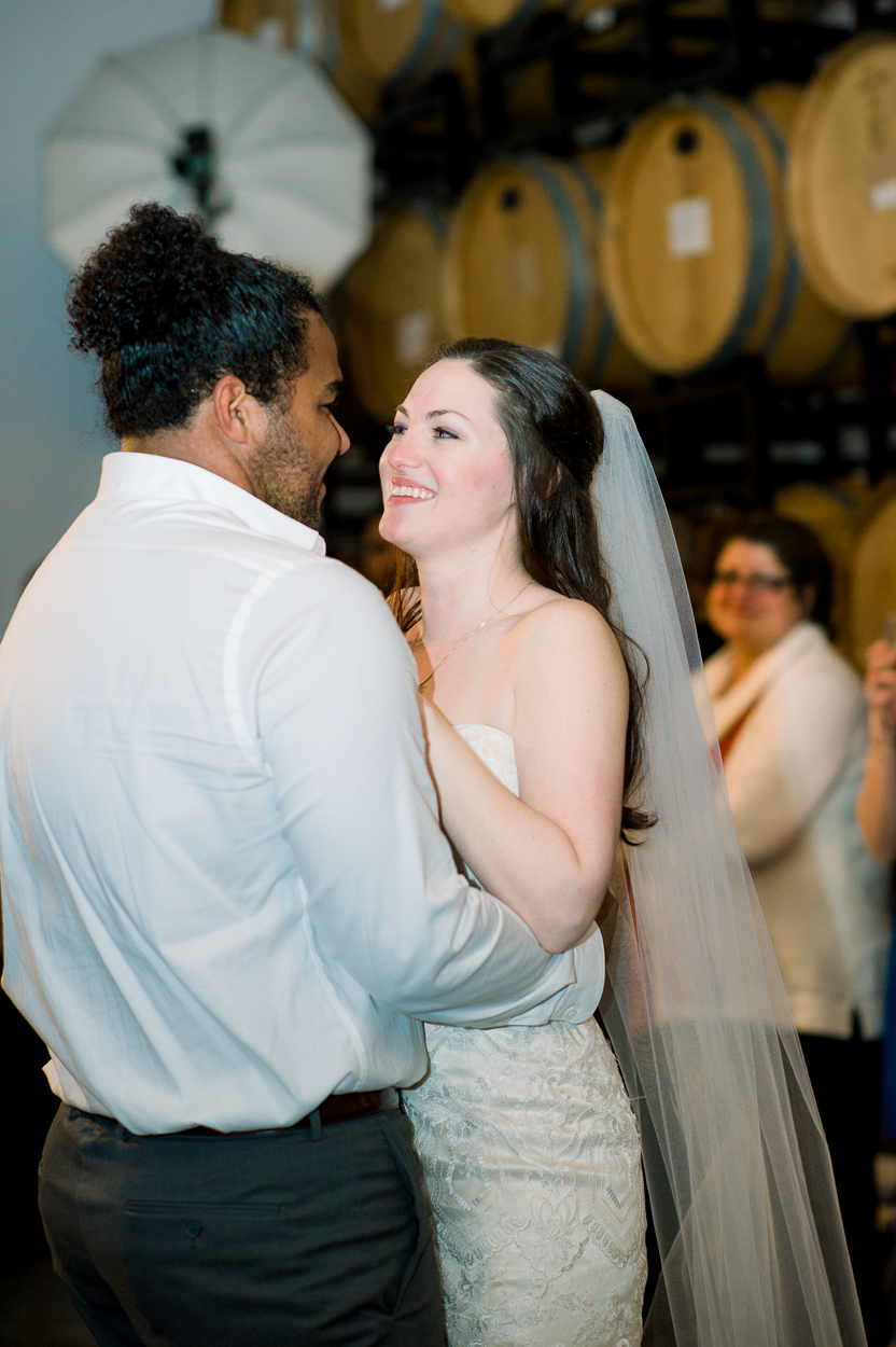 BigCork_vineyard wedding_virginiaweddingphotographer_youseephotography_SarahJames (114).JPG