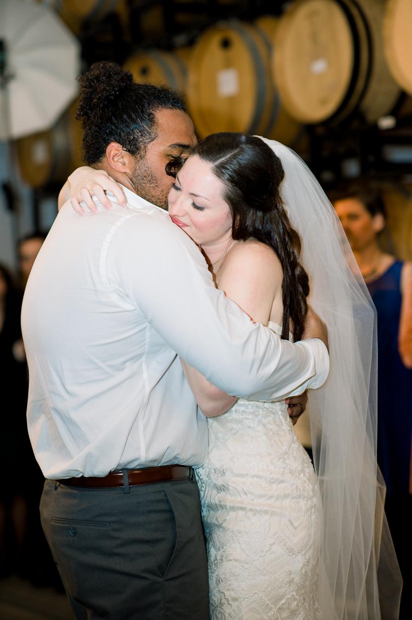 BigCork_vineyard wedding_virginiaweddingphotographer_youseephotography_SarahJames (116).JPG