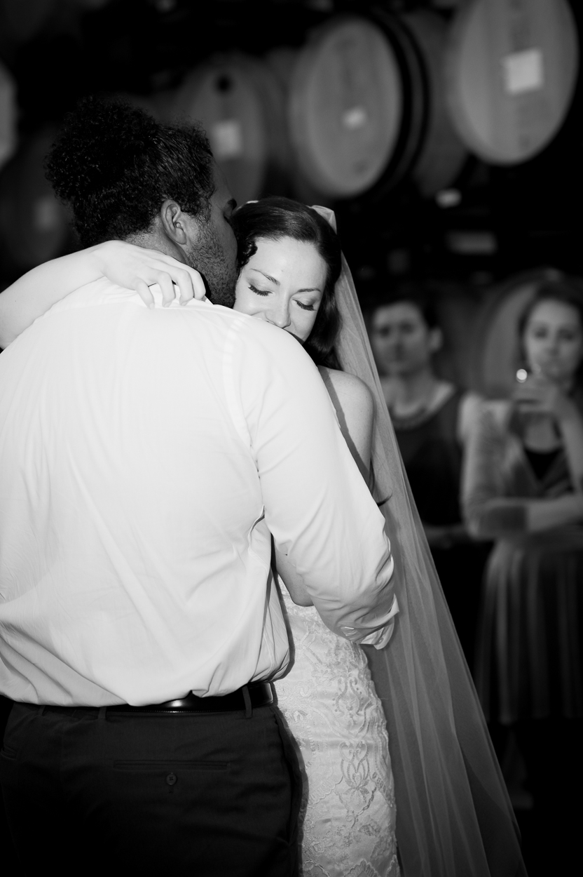 BigCork_vineyard wedding_virginiaweddingphotographer_youseephotography_SarahJames (117).JPG