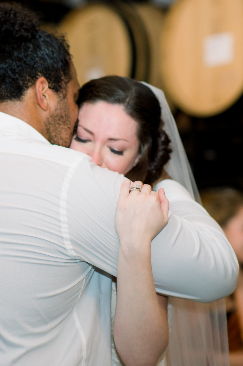 BigCork_vineyard wedding_virginiaweddingphotographer_youseephotography_SarahJames (118).JPG