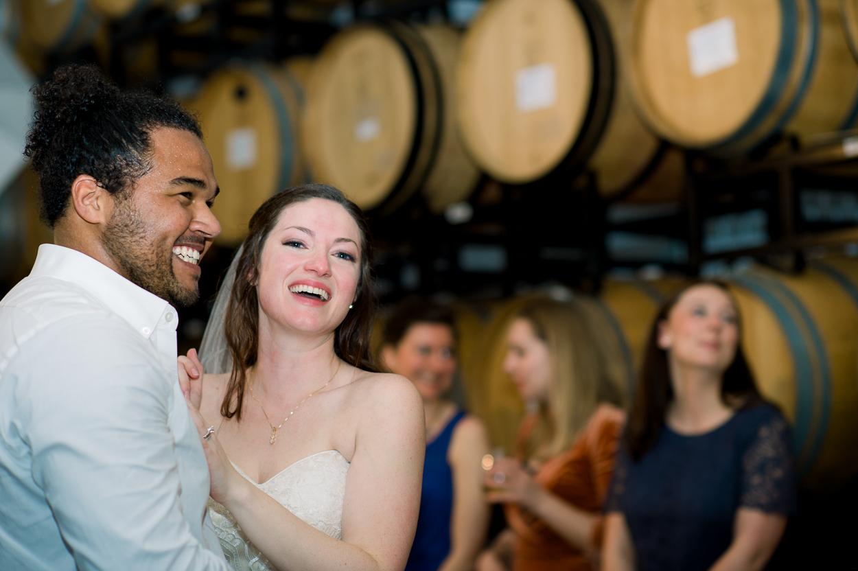 BigCork_vineyard wedding_virginiaweddingphotographer_youseephotography_SarahJames (120).JPG