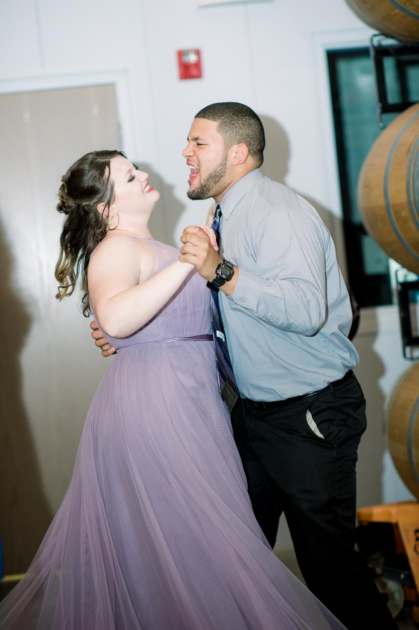 BigCork_vineyard wedding_virginiaweddingphotographer_youseephotography_SarahJames (125).JPG