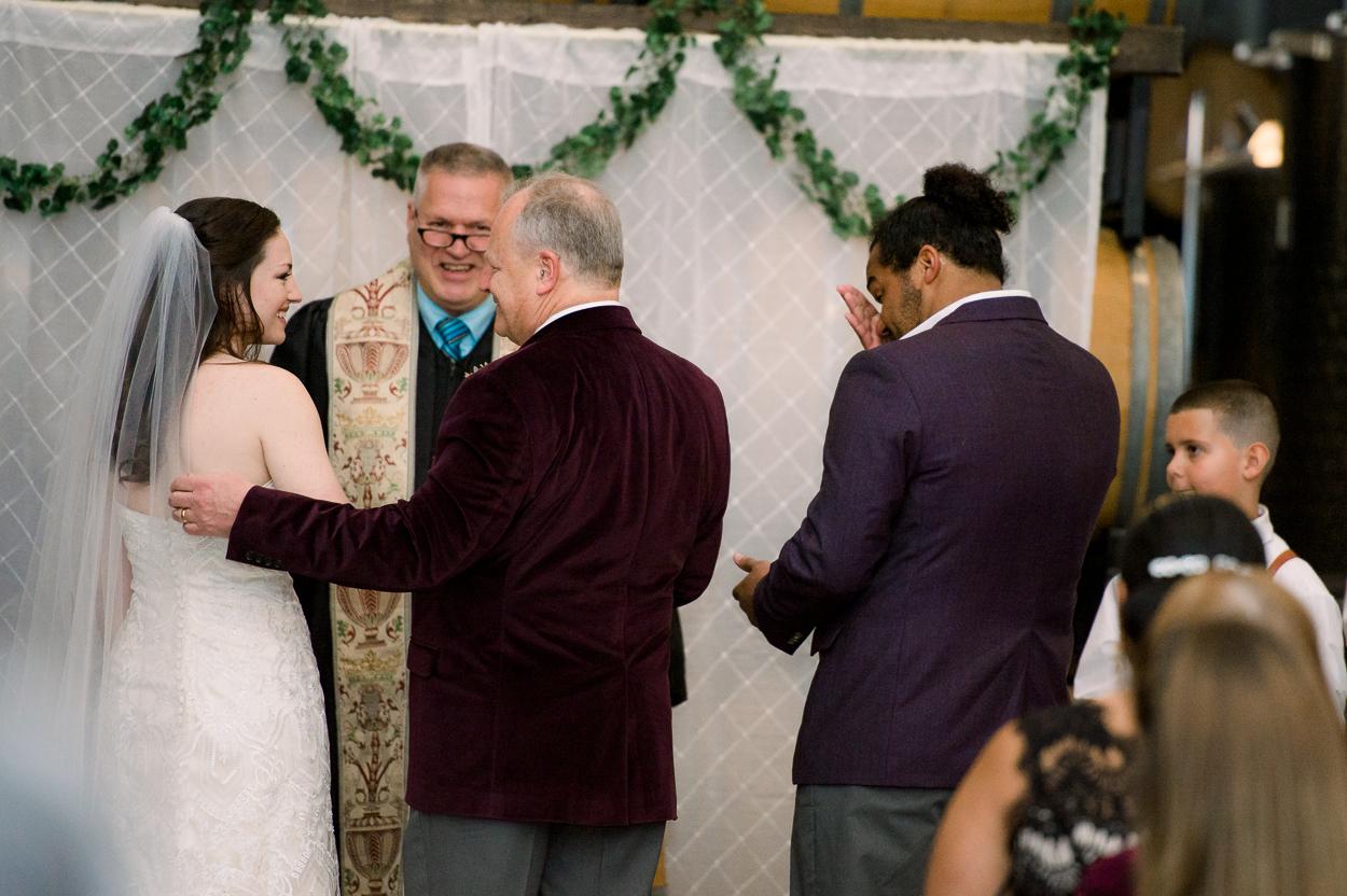 BigCork_vineyard wedding_virginiaweddingphotographer_youseephotography_SarahJames (76).JPG
