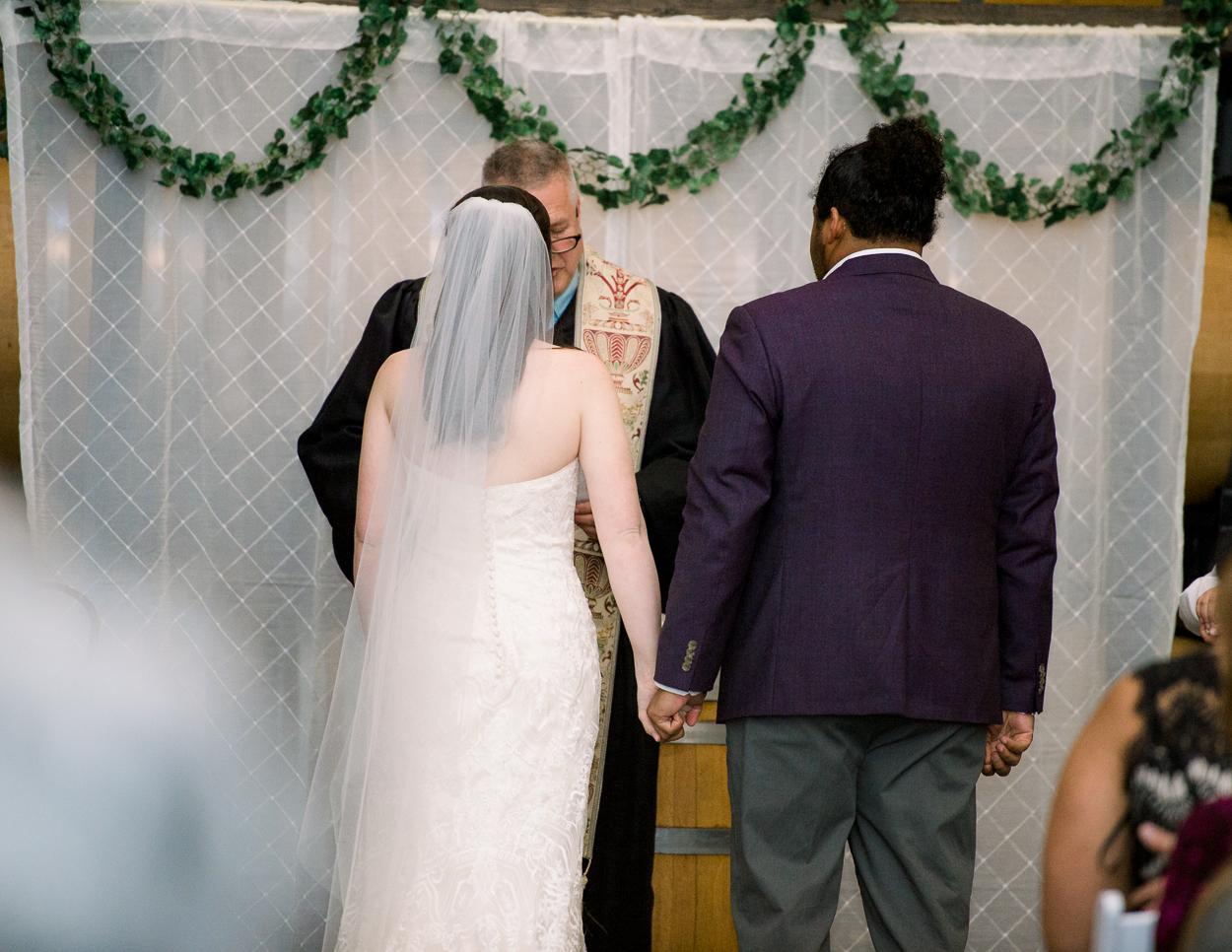 BigCork_vineyard wedding_virginiaweddingphotographer_youseephotography_SarahJames (78).JPG