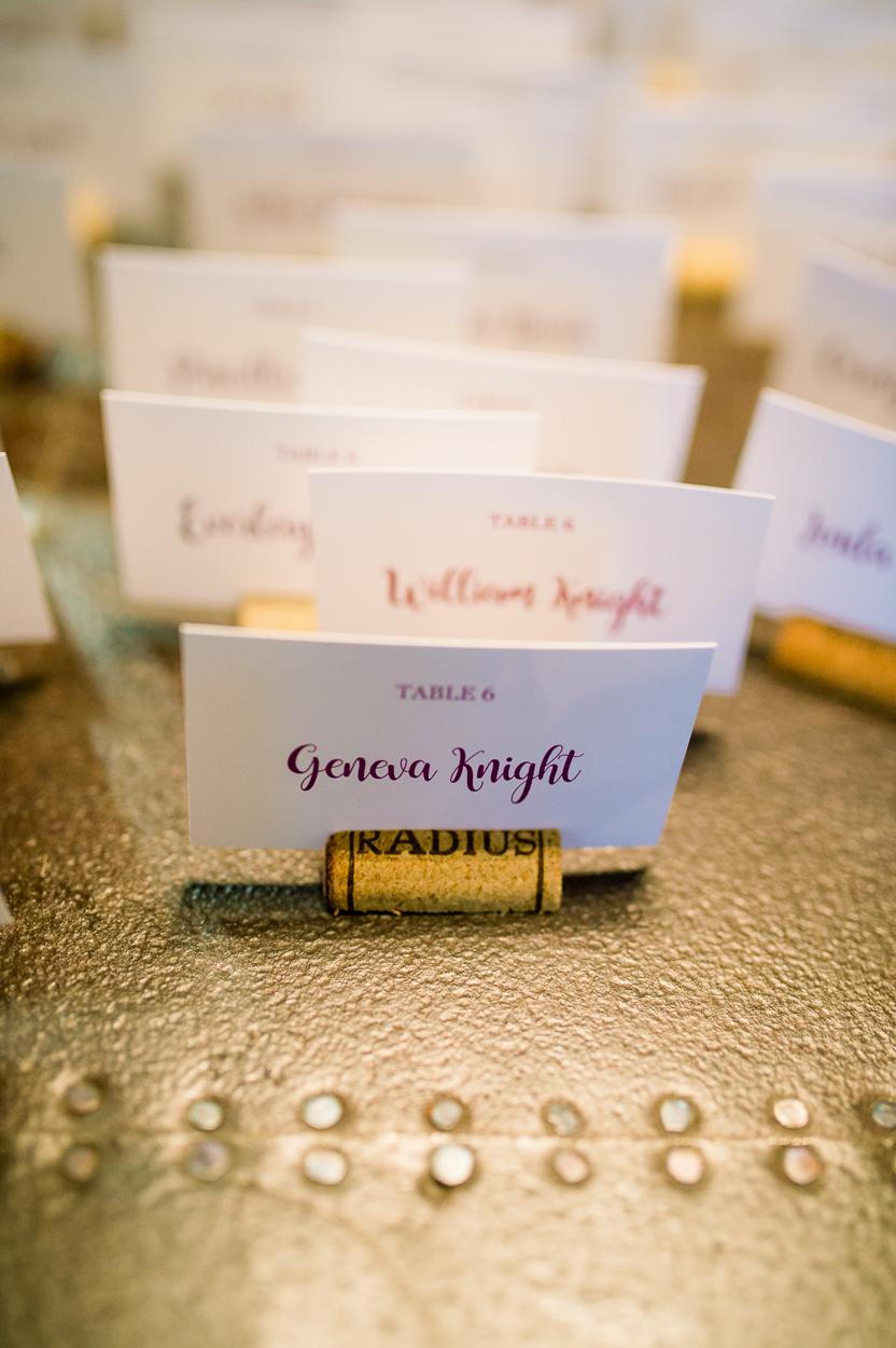 BigCork_vineyard wedding_virginiaweddingphotographer_youseephotography_SarahJames (87).JPG