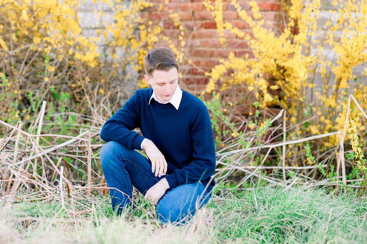 seniorphotos_Springphotos_fredericksburgphotographer_virginiaphotographer_youseephotography_Garret (28).JPG