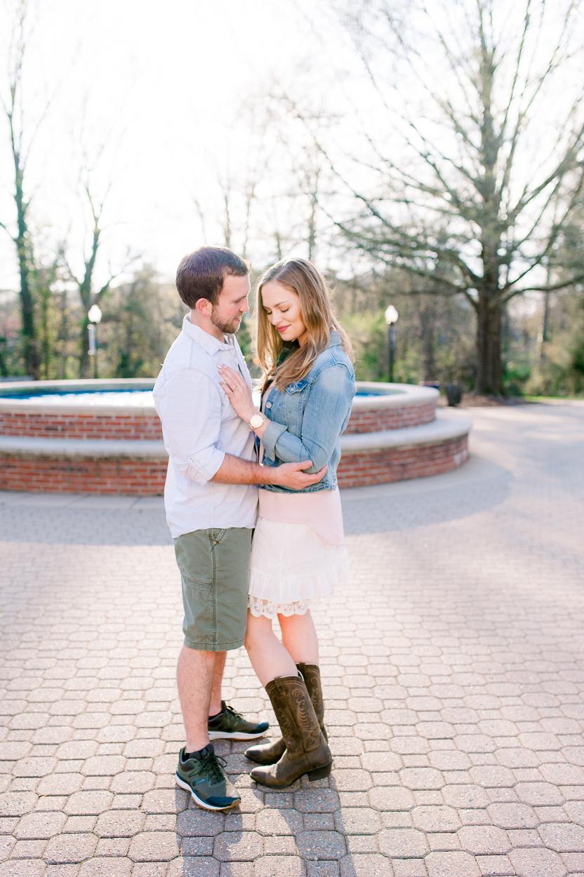 engagement_Spring_UMW_fredericksburg_virginiaweddingphotographer_youseephotography_StephanieThomas (14).JPG