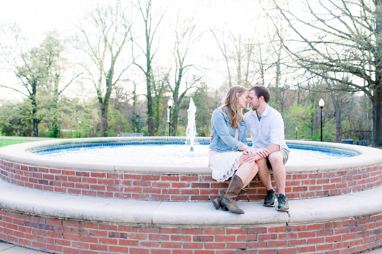engagement_Spring_UMW_fredericksburg_virginiaweddingphotographer_youseephotography_StephanieThomas (22).JPG