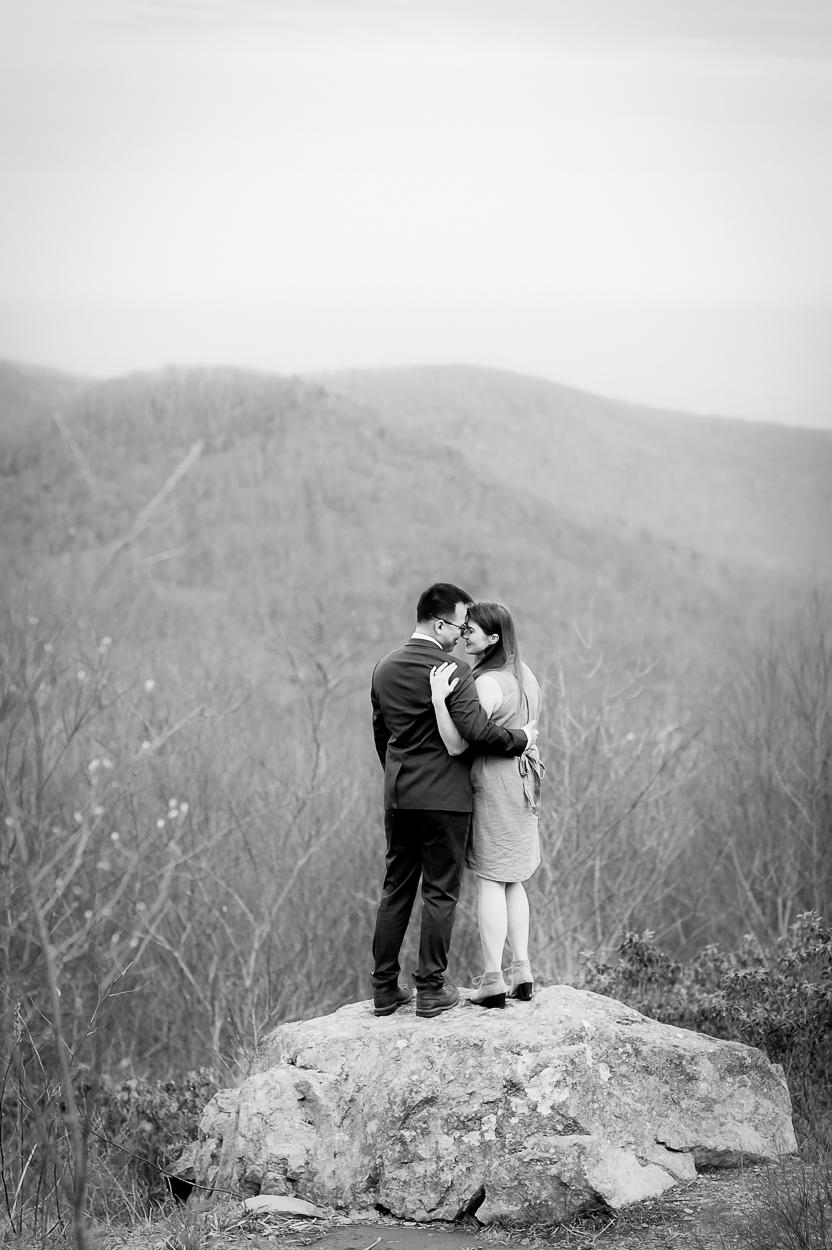 engagement_luray_shenandoahmountain_SkylineDrive_youseephotography_MichelleDaniel (22).JPG