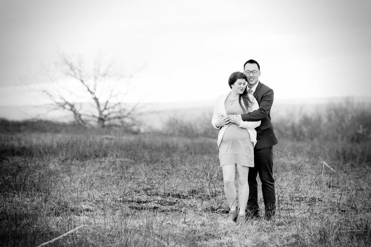 engagement_luray_shenandoahmountain_SkylineDrive_youseephotography_MichelleDaniel (30).JPG