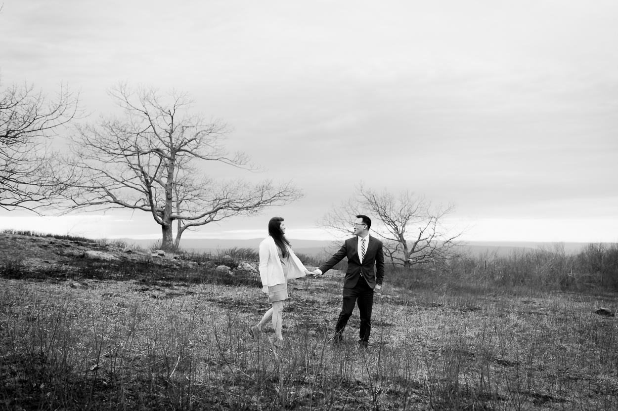 engagement_luray_shenandoahmountain_SkylineDrive_youseephotography_MichelleDaniel (41).JPG
