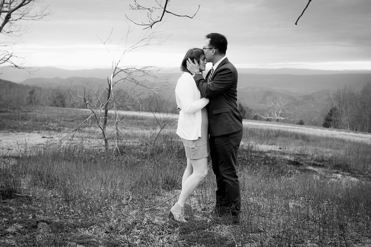 engagement_luray_shenandoahmountain_SkylineDrive_youseephotography_MichelleDaniel (44).JPG