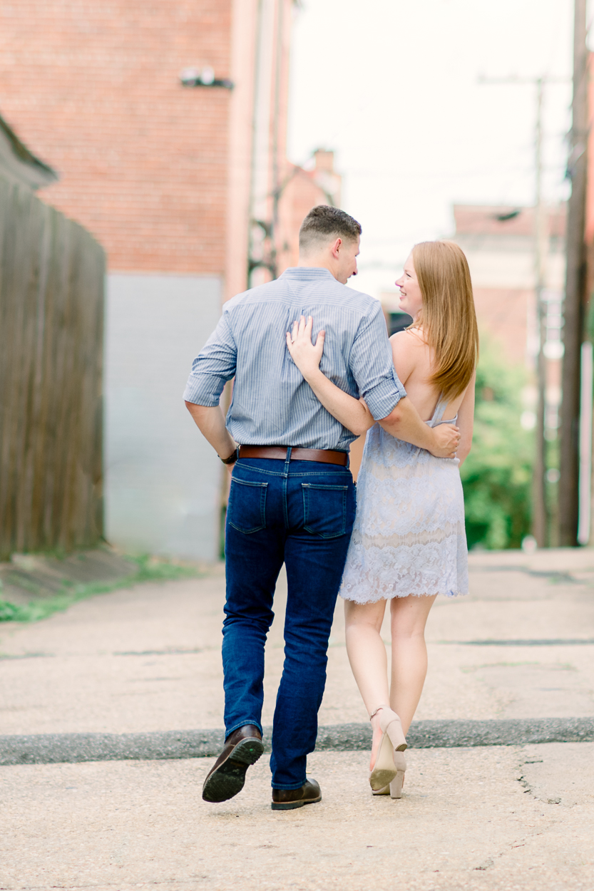 downtown_fredericksburg_engagement_virginiaweddingphotographer_youseephotography_MeghanJohn (1).JPG