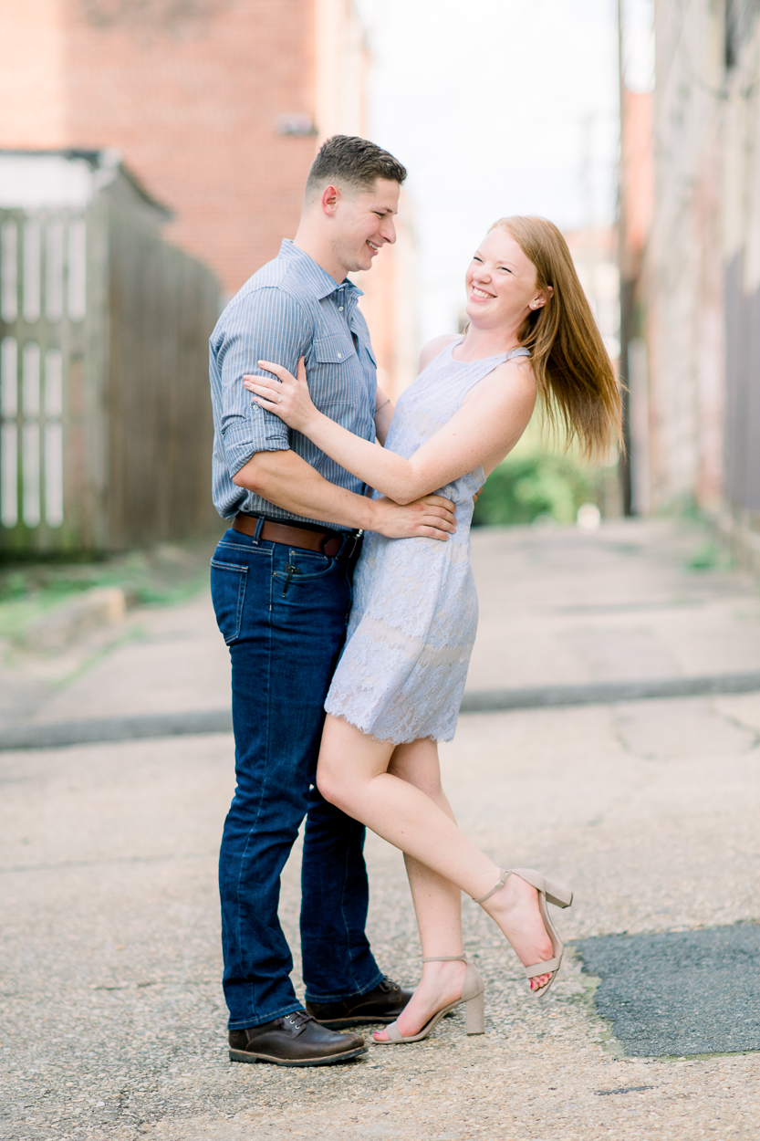 downtown_fredericksburg_engagement_virginiaweddingphotographer_youseephotography_MeghanJohn (2).JPG