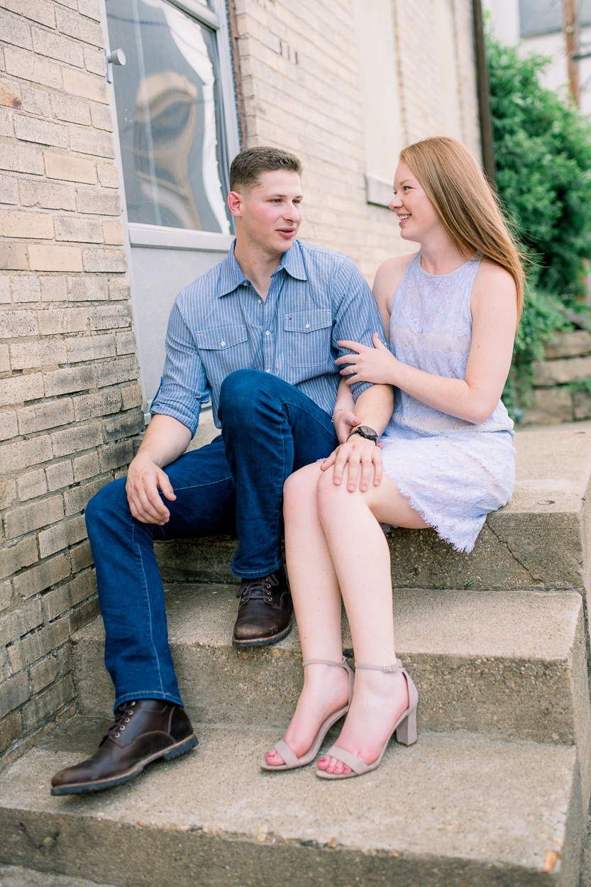 downtown_fredericksburg_engagement_virginiaweddingphotographer_youseephotography_MeghanJohn (3).JPG