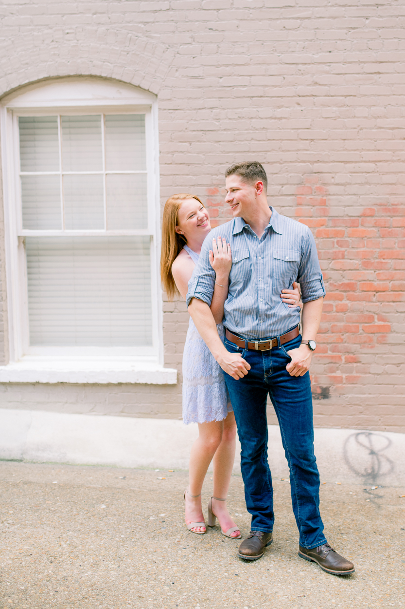 downtown_fredericksburg_engagement_virginiaweddingphotographer_youseephotography_MeghanJohn (5).JPG