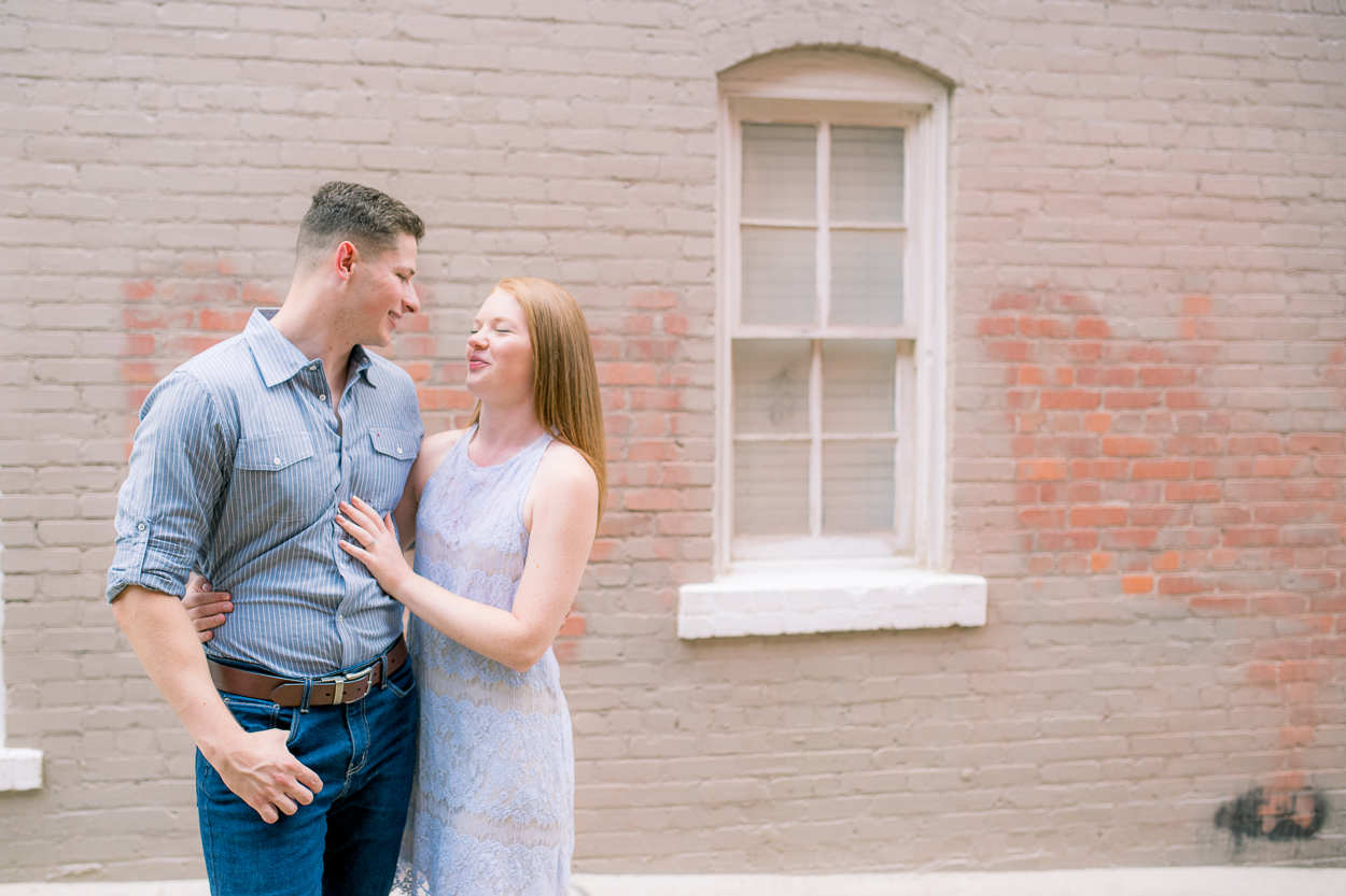downtown_fredericksburg_engagement_virginiaweddingphotographer_youseephotography_MeghanJohn (6).JPG