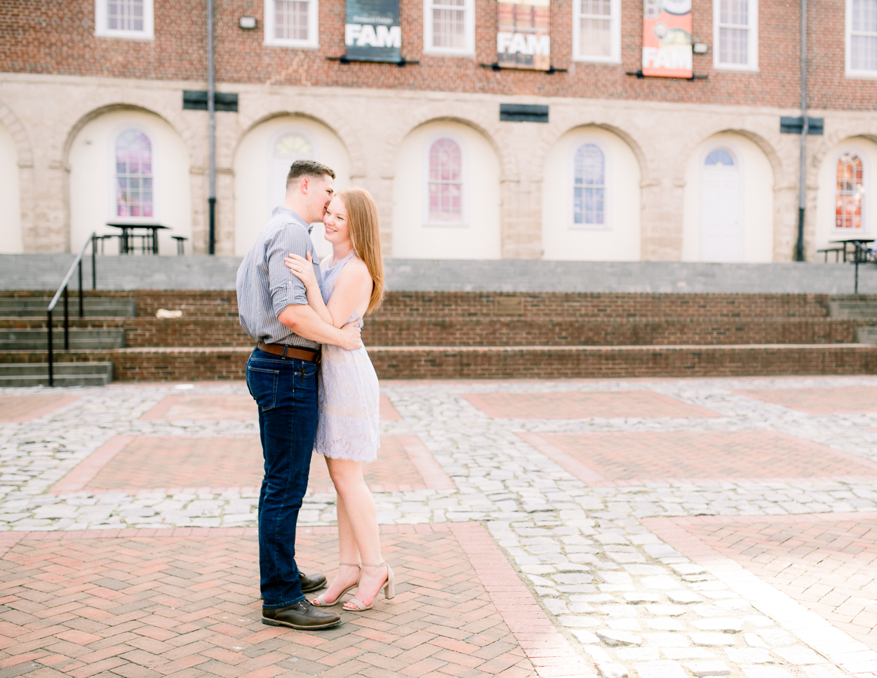 downtown_fredericksburg_engagement_virginiaweddingphotographer_youseephotography_MeghanJohn (8).JPG