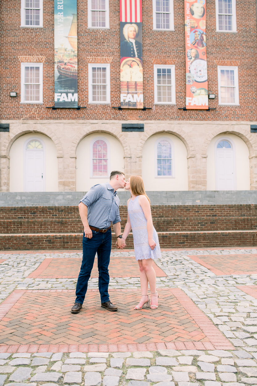 downtown_fredericksburg_engagement_virginiaweddingphotographer_youseephotography_MeghanJohn (9).JPG