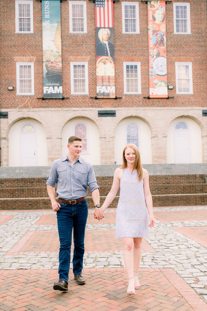downtown_fredericksburg_engagement_virginiaweddingphotographer_youseephotography_MeghanJohn (10).JPG