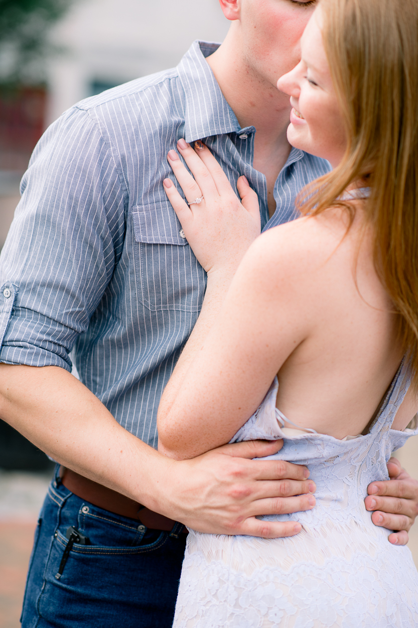 downtown_fredericksburg_engagement_virginiaweddingphotographer_youseephotography_MeghanJohn (14).JPG