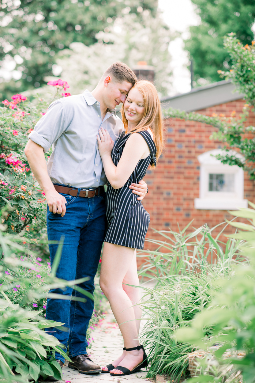 downtown_fredericksburg_engagement_virginiaweddingphotographer_youseephotography_MeghanJohn (28).JPG