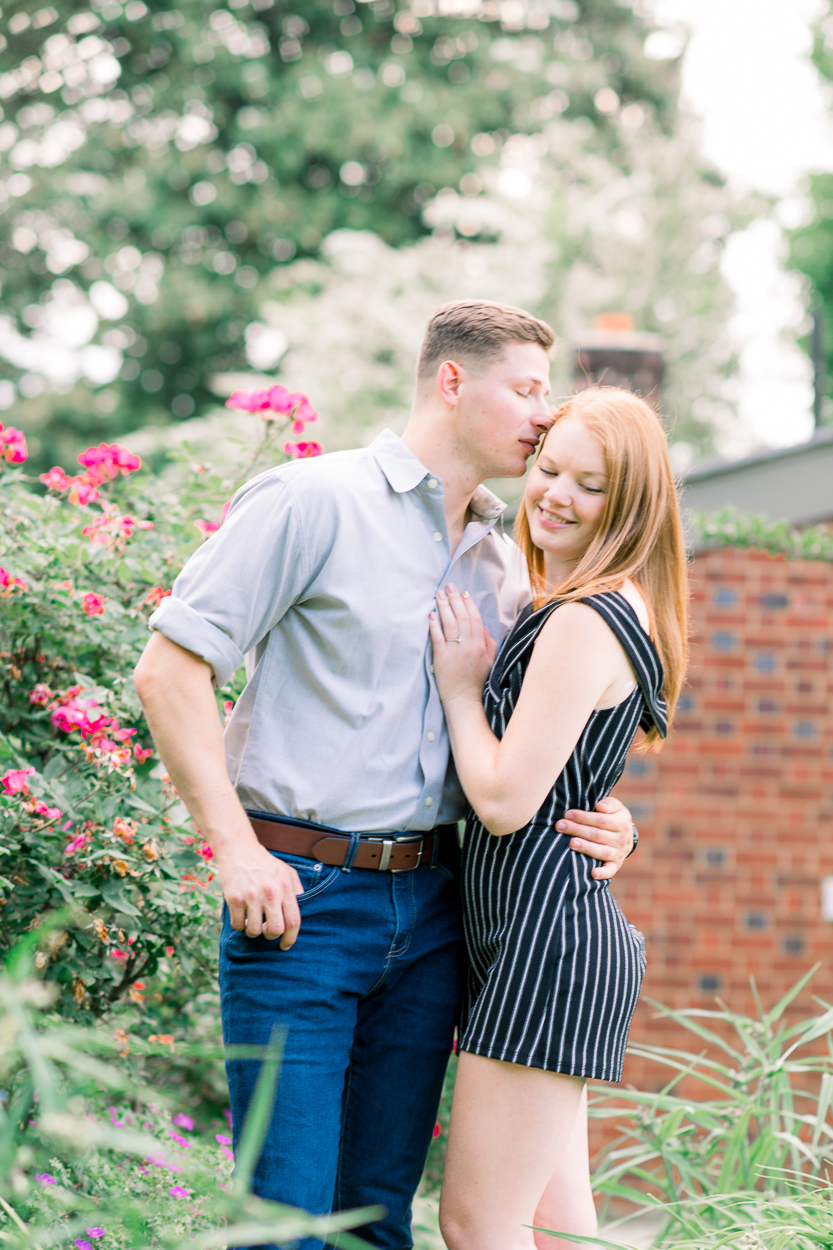 downtown_fredericksburg_engagement_virginiaweddingphotographer_youseephotography_MeghanJohn (29).JPG
