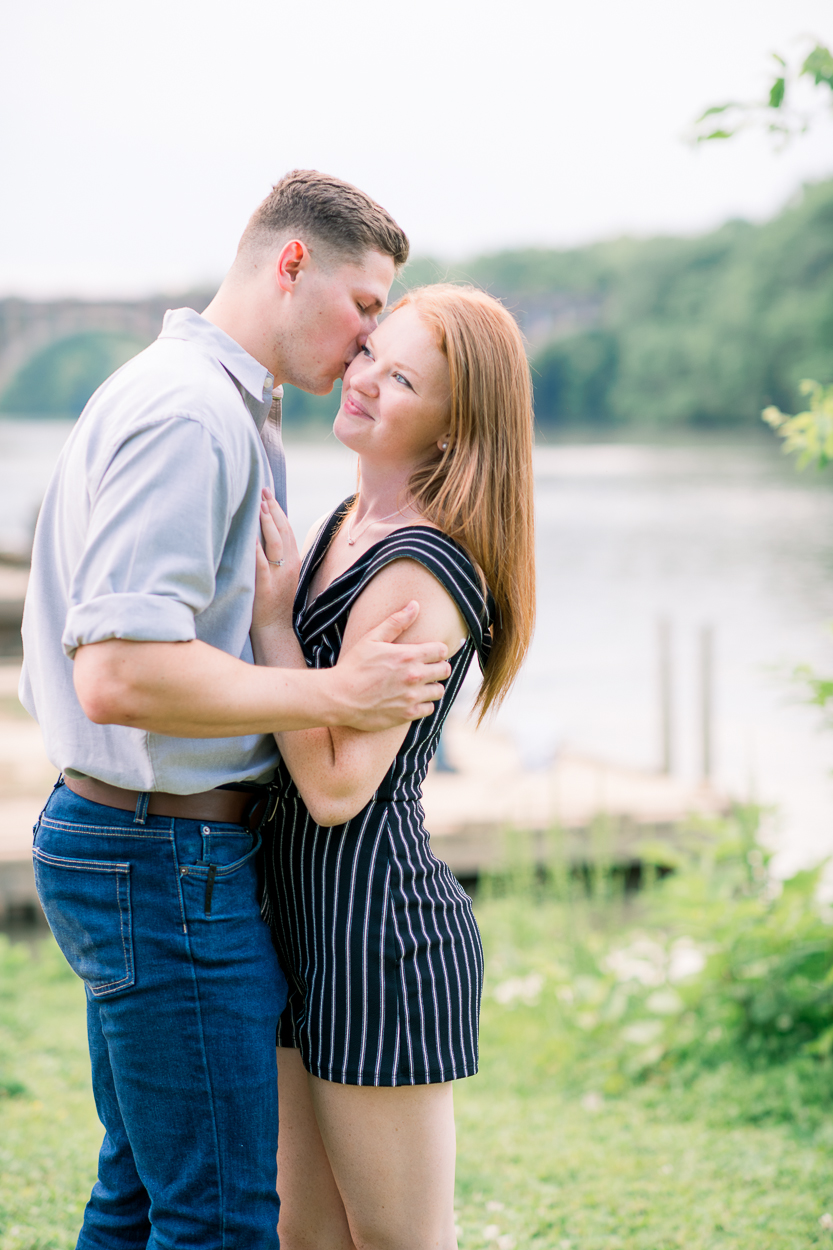 downtown_fredericksburg_engagement_virginiaweddingphotographer_youseephotography_MeghanJohn (32).JPG