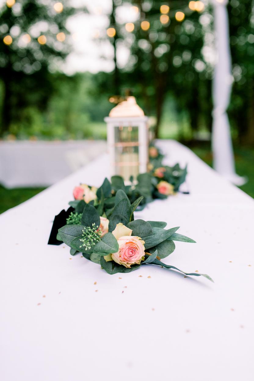 virginiawedding_rainwedding_backyard_FredericksburgWeddingPhotographer_youseephotography_BrendaKarl (17).JPG