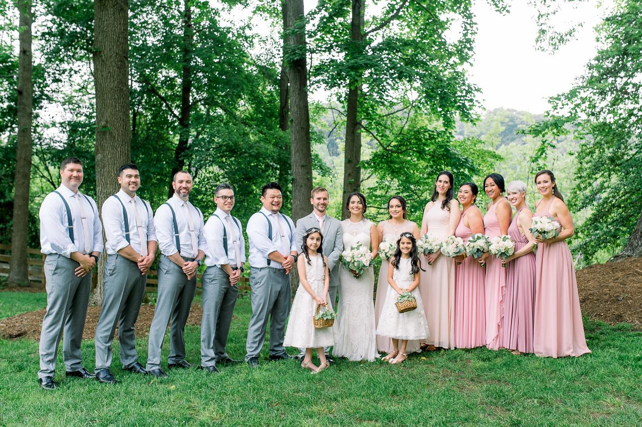 virginiawedding_rainwedding_backyard_FredericksburgWeddingPhotographer_youseephotography_BrendaKarl (47).JPG