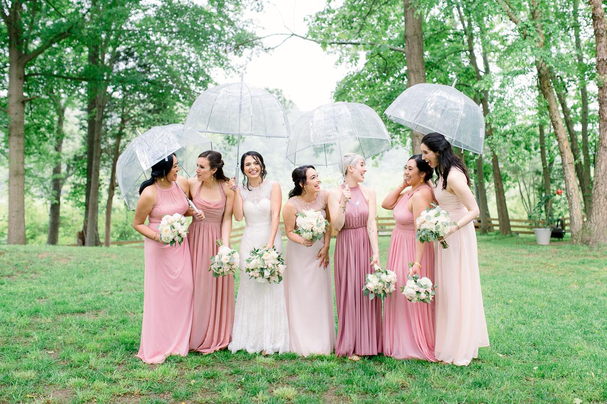 virginiawedding_rainwedding_backyard_FredericksburgWeddingPhotographer_youseephotography_BrendaKarl (83).JPG