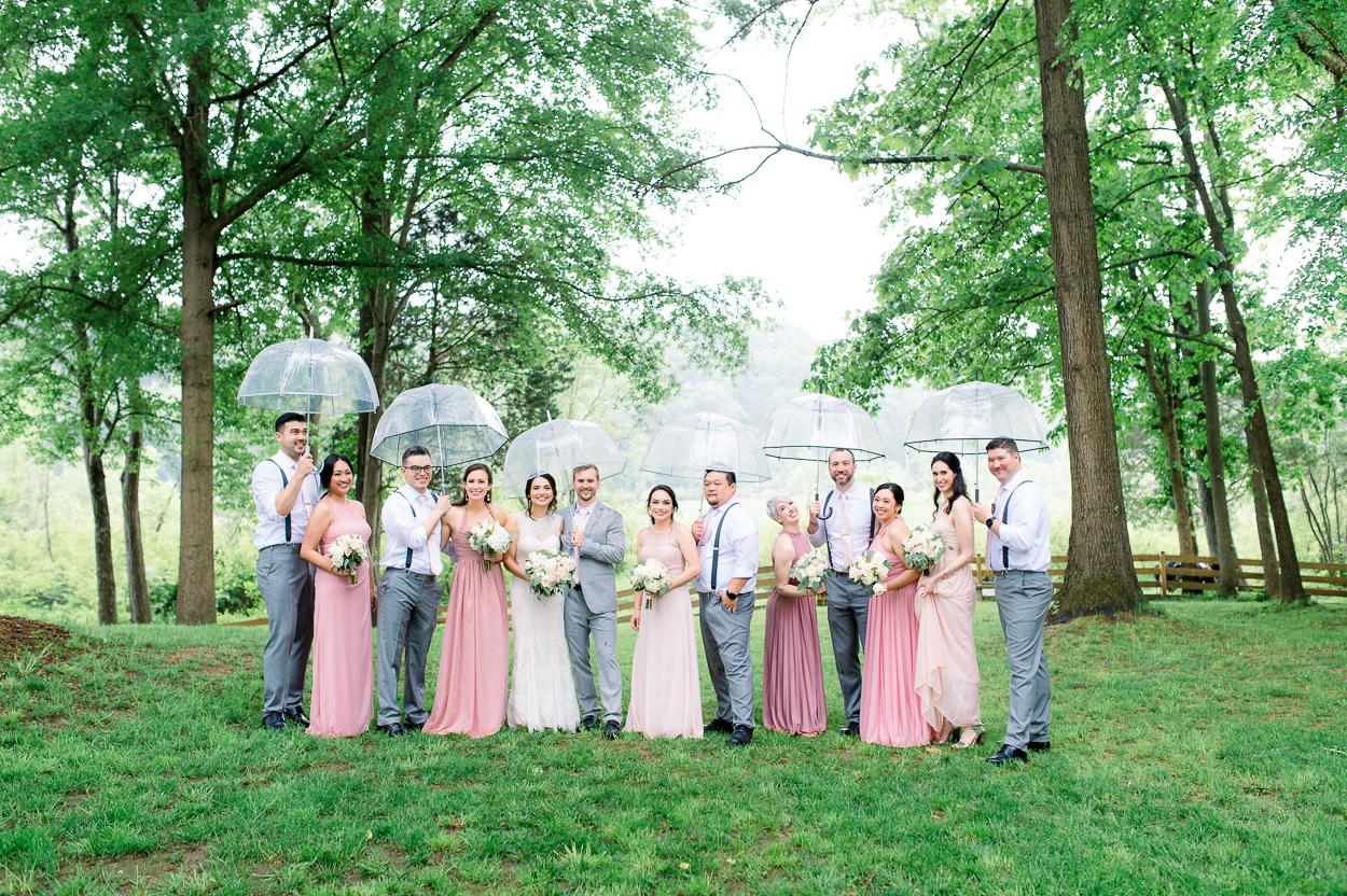 virginiawedding_rainwedding_backyard_FredericksburgWeddingPhotographer_youseephotography_BrendaKarl (84).JPG