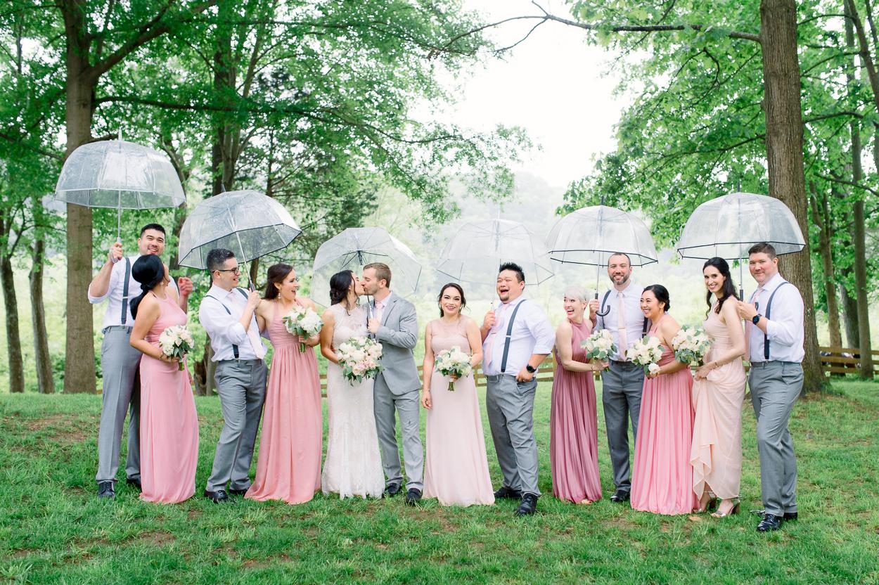 virginiawedding_rainwedding_backyard_FredericksburgWeddingPhotographer_youseephotography_BrendaKarl (85).JPG