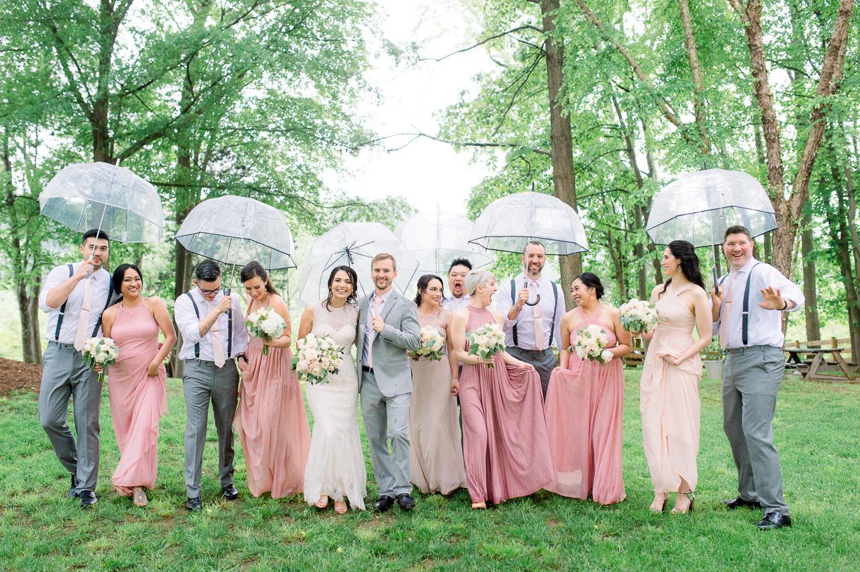 virginiawedding_rainwedding_backyard_FredericksburgWeddingPhotographer_youseephotography_BrendaKarl (86).JPG