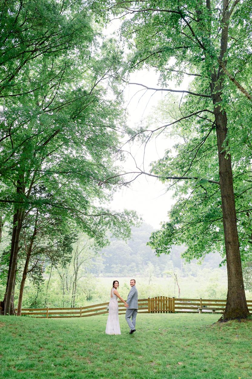 virginiawedding_rainwedding_backyard_FredericksburgWeddingPhotographer_youseephotography_BrendaKarl (87).JPG