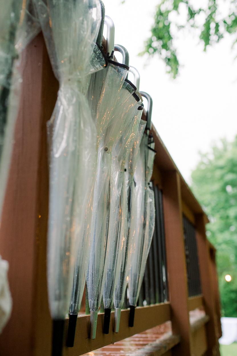 virginiawedding_rainwedding_backyard_FredericksburgWeddingPhotographer_youseephotography_BrendaKarl (91).JPG