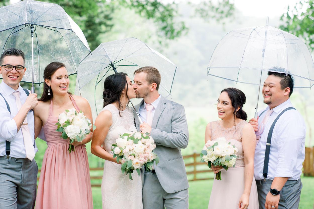 virginiawedding_rainwedding_backyard_FredericksburgWeddingPhotographer_youseephotography_BrendaKarl (95).JPG