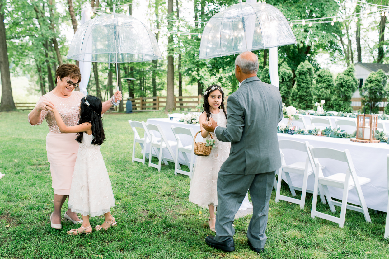 virginiawedding_rainwedding_backyard_FredericksburgWeddingPhotographer_youseephotography_BrendaKarl (65).JPG