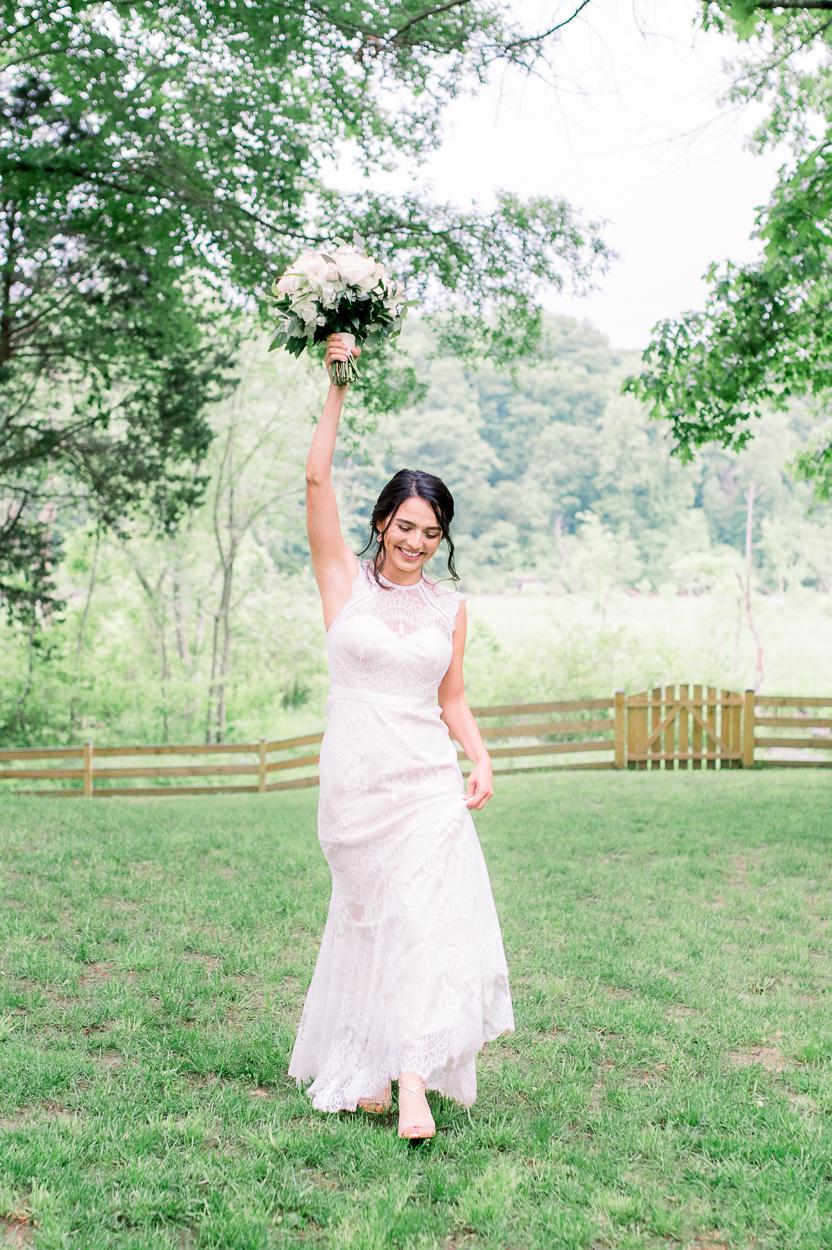 virginiawedding_rainwedding_backyard_FredericksburgWeddingPhotographer_youseephotography_BrendaKarl (67).JPG