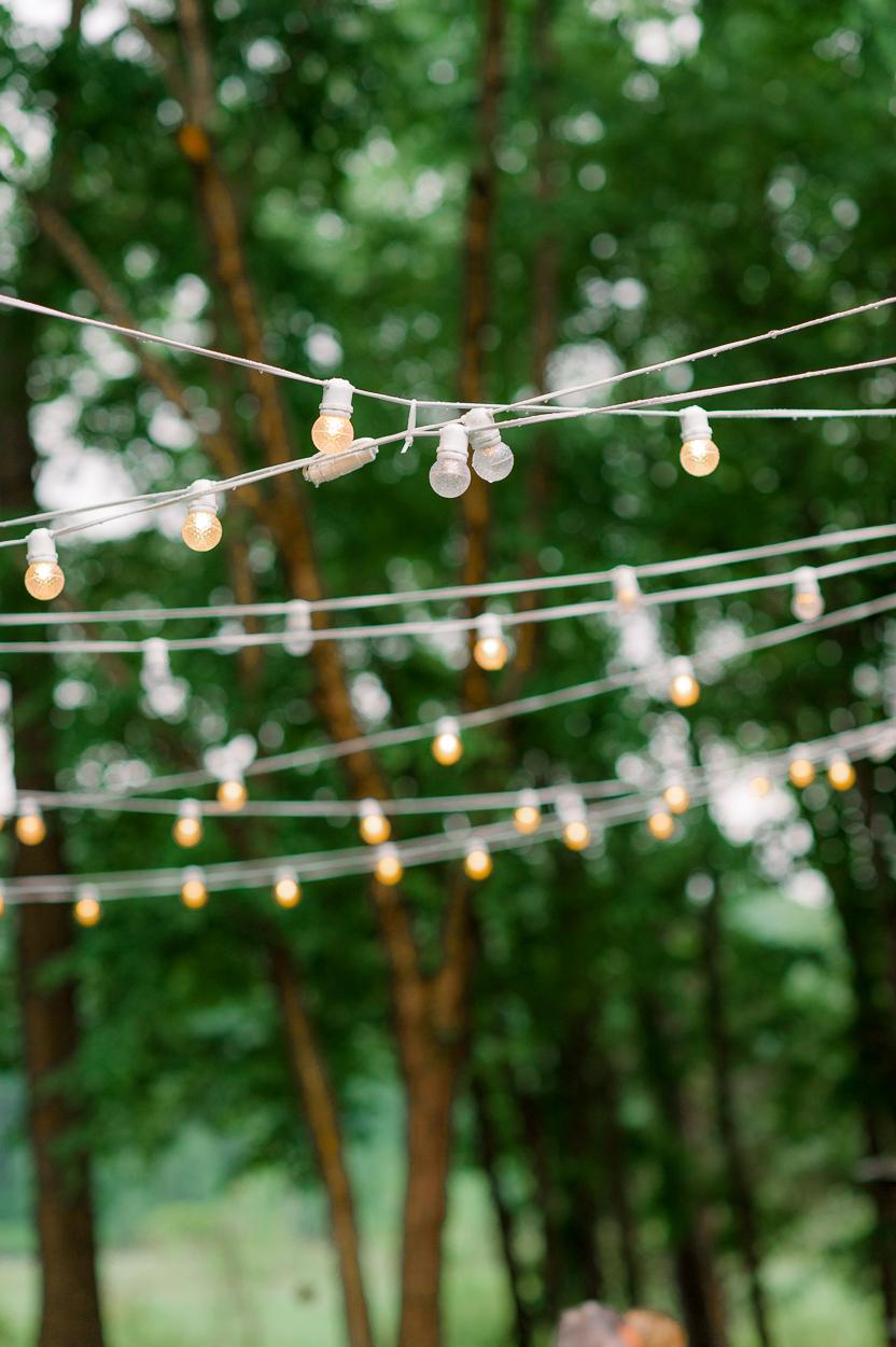 virginiawedding_rainwedding_backyard_FredericksburgWeddingPhotographer_youseephotography_BrendaKarl (103).JPG