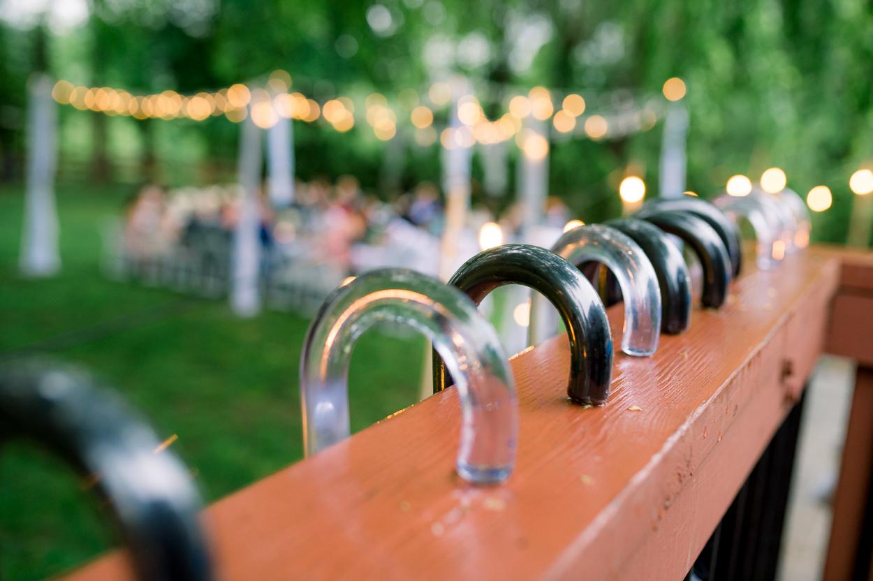 virginiawedding_rainwedding_backyard_FredericksburgWeddingPhotographer_youseephotography_BrendaKarl (106).JPG