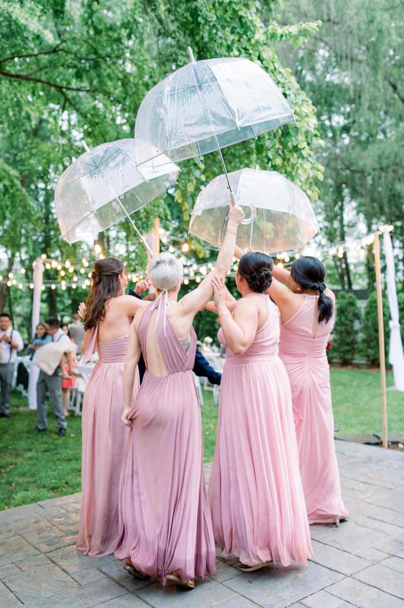 virginiawedding_rainwedding_backyard_FredericksburgWeddingPhotographer_youseephotography_BrendaKarl (113).JPG