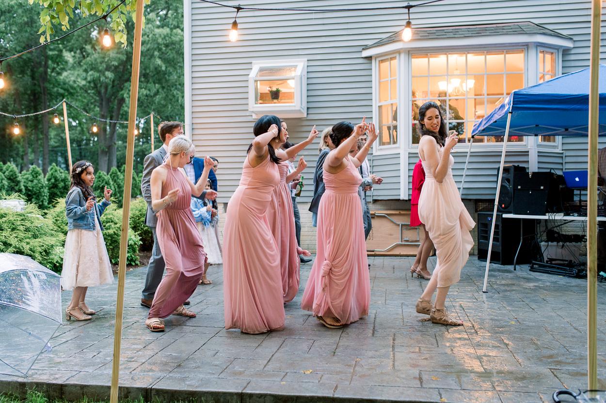 virginiawedding_rainwedding_backyard_FredericksburgWeddingPhotographer_youseephotography_BrendaKarl (115).JPG