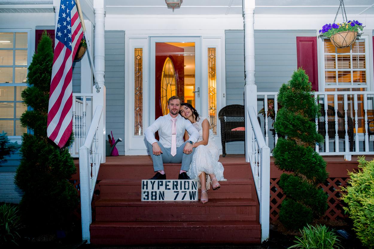 virginiawedding_rainwedding_backyard_FredericksburgWeddingPhotographer_youseephotography_BrendaKarl (126).JPG