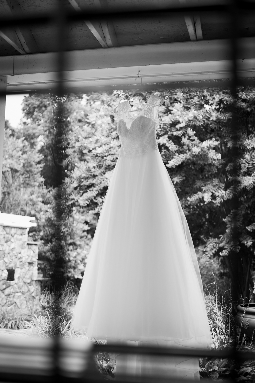 virginiawedding_vineyardwedding_LostCreekWinery_LeesburgWedding_youseephotography_Siegel (36).JPG