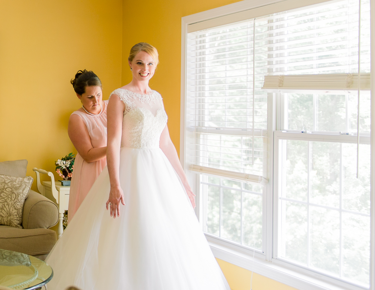 virginiawedding_vineyardwedding_LostCreekWinery_LeesburgWedding_youseephotography_Siegel (44).JPG