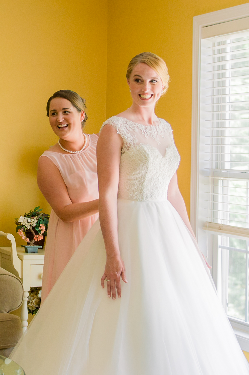 virginiawedding_vineyardwedding_LostCreekWinery_LeesburgWedding_youseephotography_Siegel (45).JPG