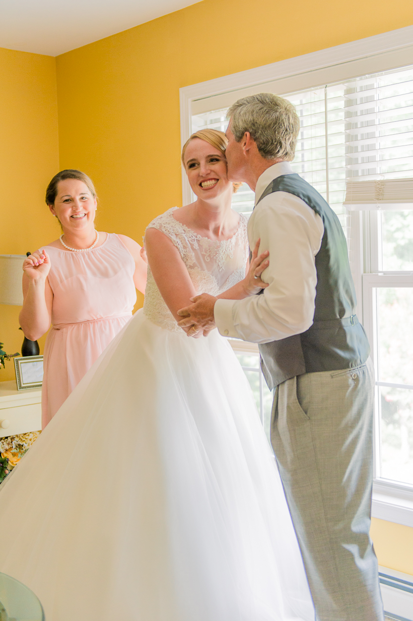 virginiawedding_vineyardwedding_LostCreekWinery_LeesburgWedding_youseephotography_Siegel (47).JPG